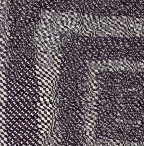 Silk, 1999
